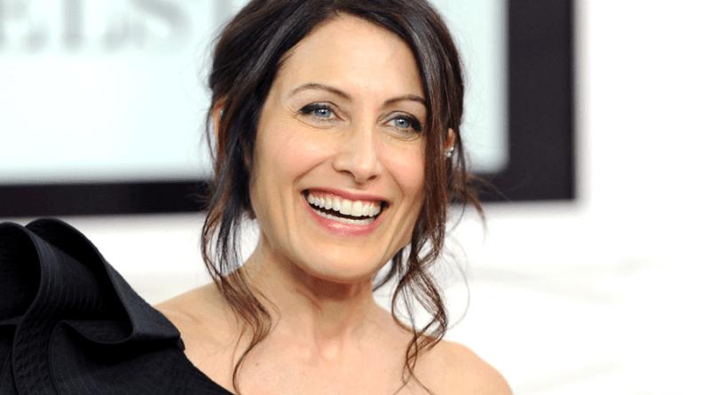 The Good Doctor : Lisa Edelstein rejoint le casting de la saison 2