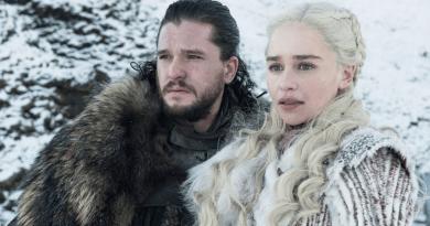 Game of Thrones : HBO confirme les dates et durée des épisodes de la dernière saison
