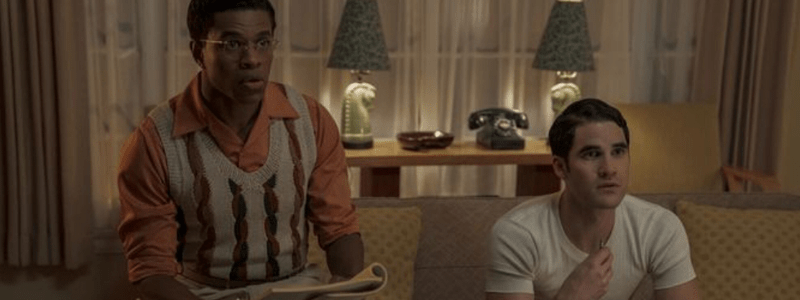 Hollywood : l'avis de la rédac' sur la mini-série !