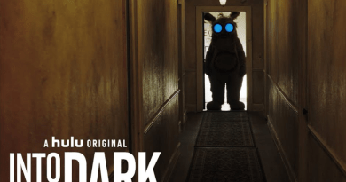 Review Pilot – Into The Dark : on continue ou pas ?