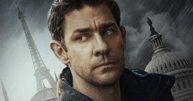 Tom Clancy's Jack Ryan : l'avis de la rédac' sur la saison 1 !