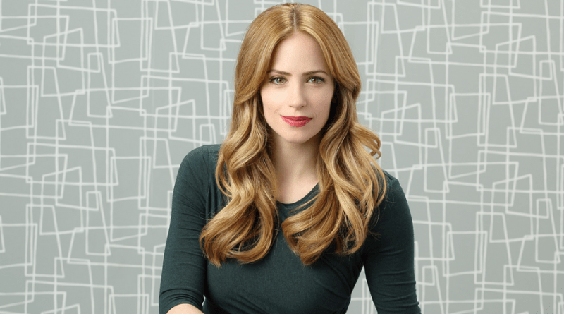 The Magicians, saison 3 : un trailer, une date et une nouvelle actrice au casting