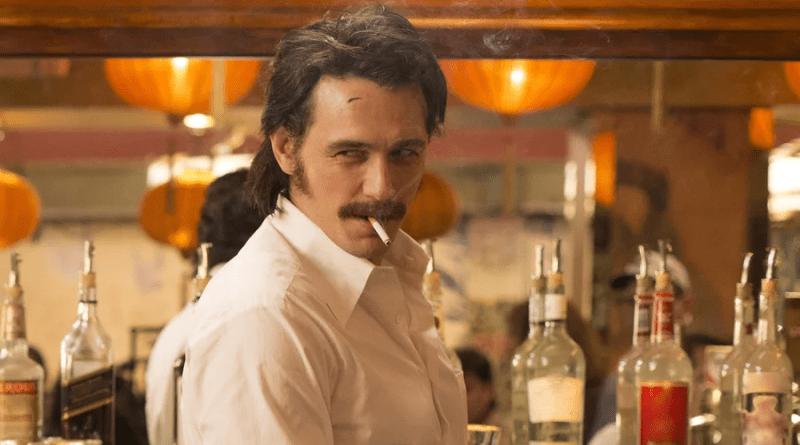 The Deuce : une saison 2 avec James Franco confirmée !