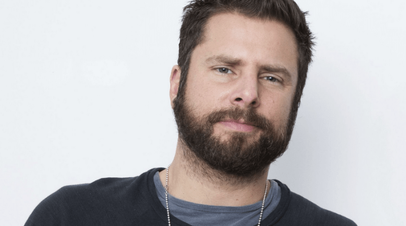 A Million Little Things : James Roday (Psych) rejoint le casting du pilote pour ABC