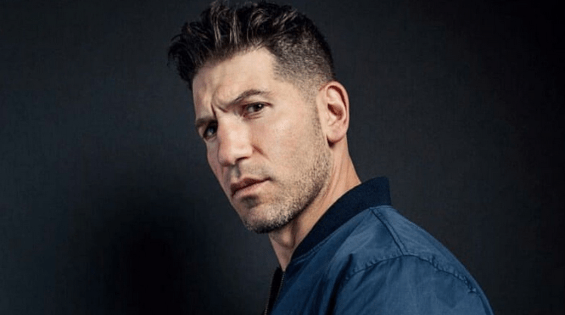 Showtime développe American Gigolo avec Jon Bernthal (The Punisher)