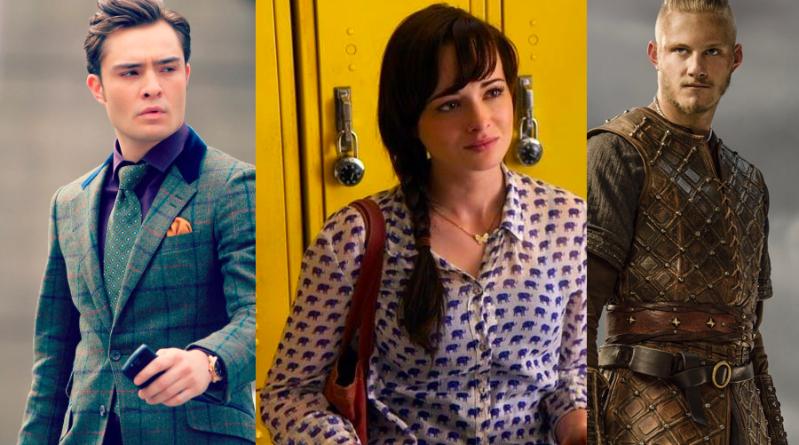 Journée internationale des célibataires : ces personnages qui auraient dû finir seuls