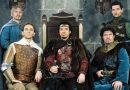 Kaamelott : 10 ans après la fin de la série, que sont devenus les acteurs ?