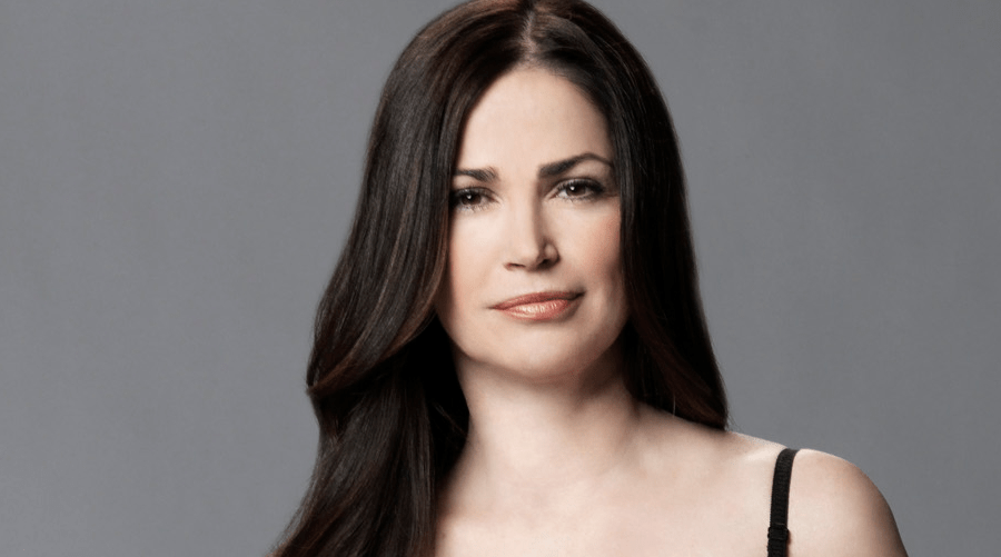 Chicago Fire, saison 6 : Kim Delaney jouera la mère de Kelly Severide !