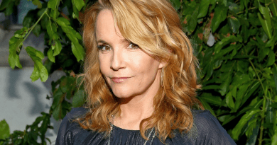 Our People : Lea Thompson (Switched at Birth) castée pour un rôle principal
