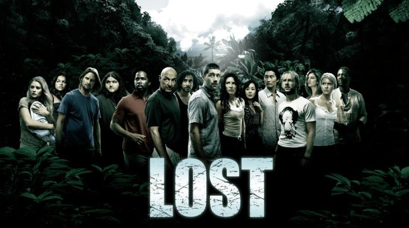 Lost, les disparus : 15 ans après le début de la série, que sont devenus les acteurs ?