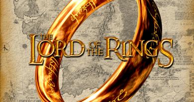 Le Seigneur des Anneaux : Amazon adapte l'oeuvre de J.R.R. Tolkien en série