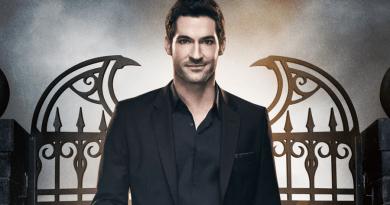 Lucifer : la saison 2 sera diffusée début septembre sur C8