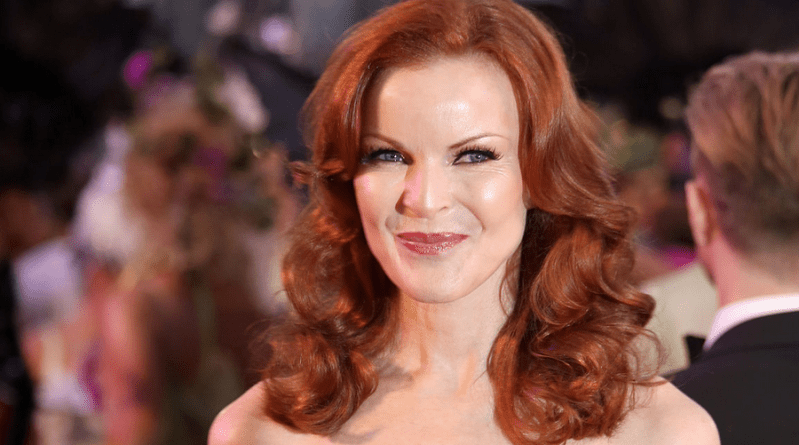 Jane the Novela : Marcia Cross rejoint le spin-off de Jane the Virgin !