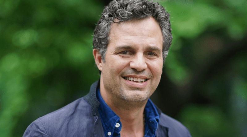 I Know This Much Is True : Mark Ruffalo jouera des jumeaux pour la nouvelle série HBO