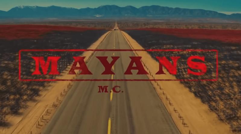 Mayans MC : de nouveaux acteurs au casting et un premier teaser pour le spin-off de Sons of Anarchy