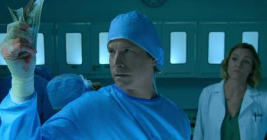 Medical Police : la comédie de Netflix avec Erinn Hayes et Rob Huebel a une date de diffusion