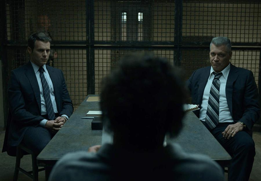 Mindhunter : l'avis de la rédac' sur la saison 2 !