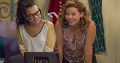 One Day at a Time : un nouveau trailer pour la saison 2