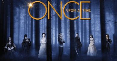 Once Upon A Time : les projets des acteurs après la fin de la série