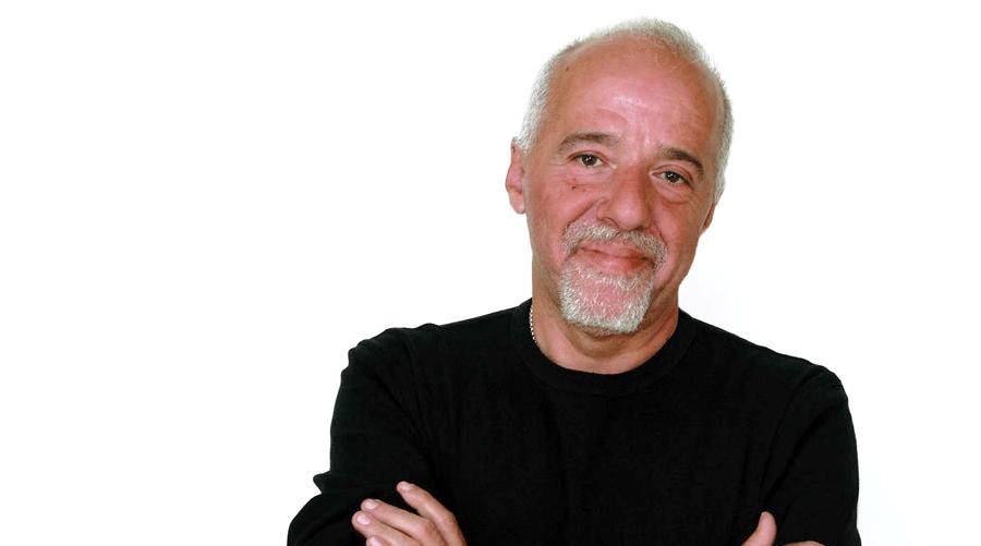 Les œuvres de Paulo Coelho portées sur le petit écran