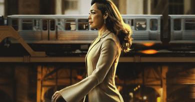 Pearson : pas de saison 2 pour le spin-off de Suits