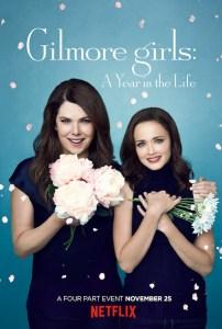 poster-gilmore-girls