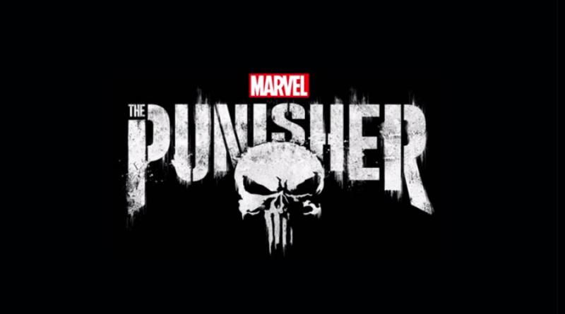 Marvel's The Punisher : la saison 2 confirmée pour janvier
