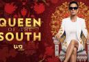 Un trailer pour la saison 2 de Queen of the South