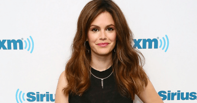 Rachel Bilson (Newport Beach, Hart of Dixie) jouera dans Lovestruck pour FOX