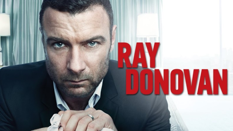 Ray Donovan - Just About TV