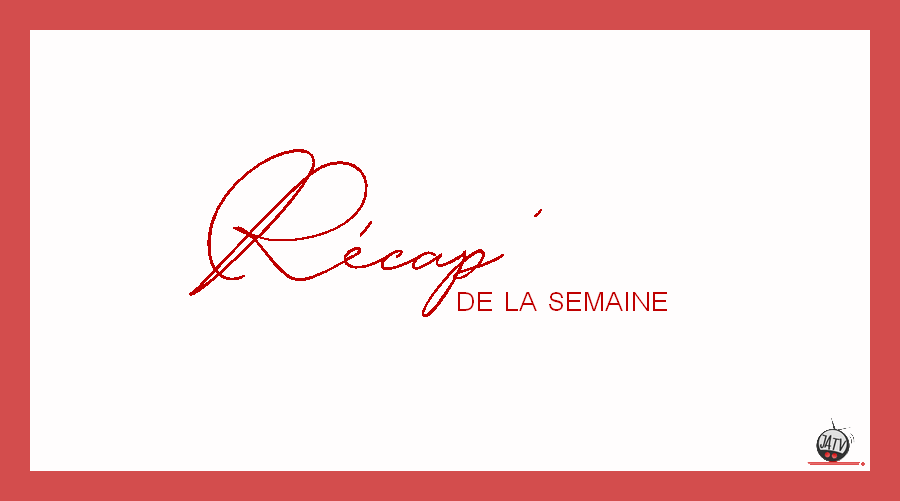 recap-semaine