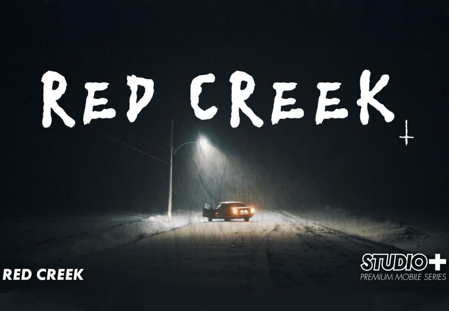 Review Pilot - Red Creek : on continue ou pas ?