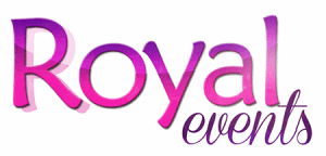 Royal Events - Partenaire - Just About TV