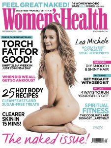 rs_634x841-160731203250-634.Lea-Michele-Women-Heath-Cover-September-RGB