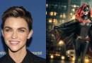 Ruby Rose quitte la série Batwoman après une première saison
