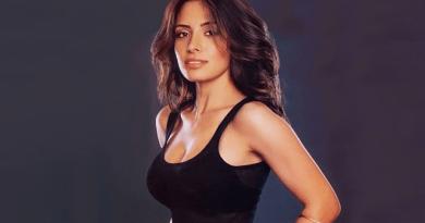 Chicago Fire : Sarah Shahi de retour pour la fin de la saison 6