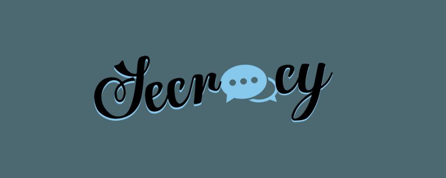 Secrecy - Rogue Events