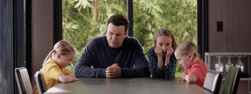 Single Parents : l'avis de la rédac' sur la saison 1