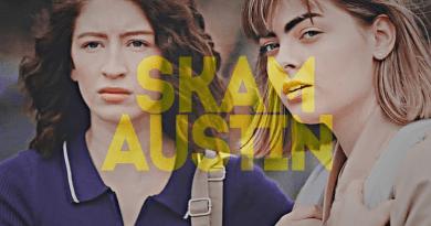 La saison 2 de SKAM Austin débute demain sur Facebook Watch !
