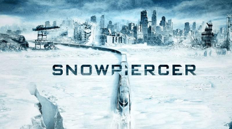 Snowpiercer : une bande annonce dévoilée lors du San Diego Comic Con 2019