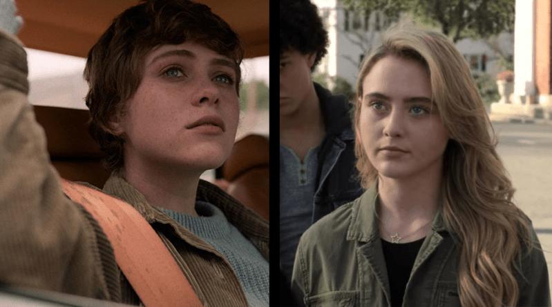 Netflix annule 2 séries à cause du COVID