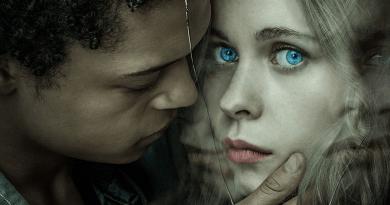 The Innocents annulée après une seule saison par Netflix ?