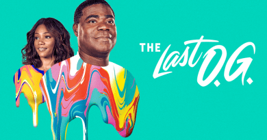 Warner TV diffusera la saison 3 de The Last O.G. en France