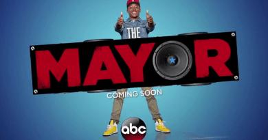 The Mayor : pas de saison 2 pour la comédie avec Lea Michele !