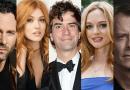 The Stand : le casting s'étoffe de nouveau avec 5 nouveaux acteurs