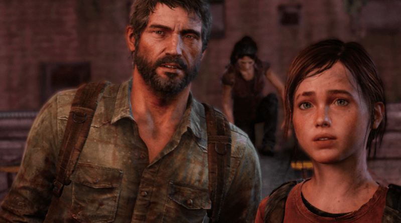 The Last of Us : HBO commande officiellement la série !