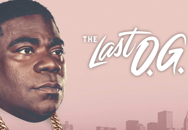 Review Pilot – THE LAST OG : on continue ou pas ?