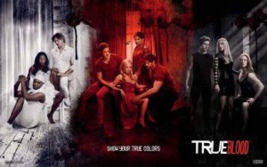 treu-blood