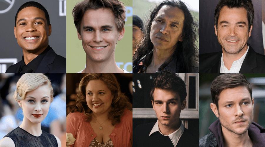 True Detective, saison 3 : huit nouveaux acteurs au casting !