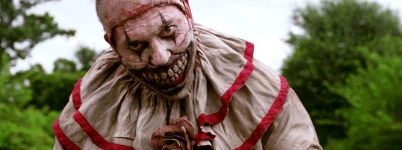 Dossier spécial : ces personnages d'American Horror Story qui ont vraiment existé
